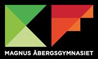 Magnus Åbergsgymnasiet