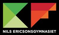 Nils Ericsonsgymnasiet